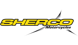 images/shercoLOGO